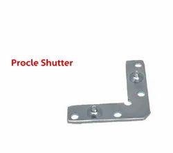 Procel Shutter