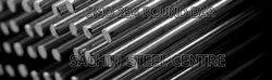 Stainless Steel 254 Round Bar