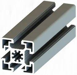 45 X 45 mm Aluminum Extruded Profile