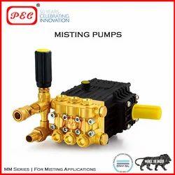 Misting Pumps