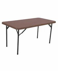 ST123 Table