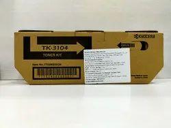 Kyocera TK-3104 Toner Cartridge