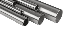 Special Tubes For Power Generation And Energy Industry