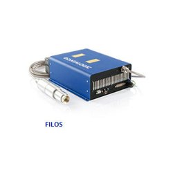 FILOS Laser Machine Power Source