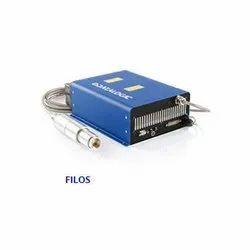 FILOS Laser Machine Power Source