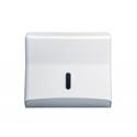 ABS Tissue Paper Dispenser