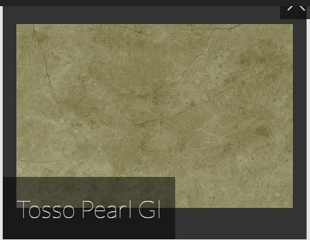 Tosso Pearl Gl Tiles