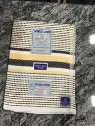 Superior Cotton Towel