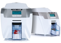 Rio Pro ID And Smart Card Printer
