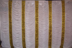 Salwat Sidewall Tent