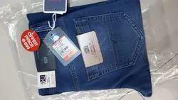 Sparky Jeans