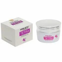 Tetra Complexion Rejuvenation Cream 50 gm