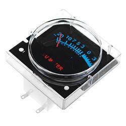 VU Energy Panel Meter
