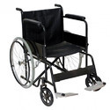 Liberty-Li Wheelchair