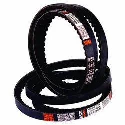 Classic Cogged V-Belts