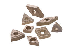 Tangaloy Carbide Inserts