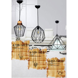 LED Ceiling Pendant Light
