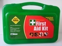 First Aid Kit Model : AK I