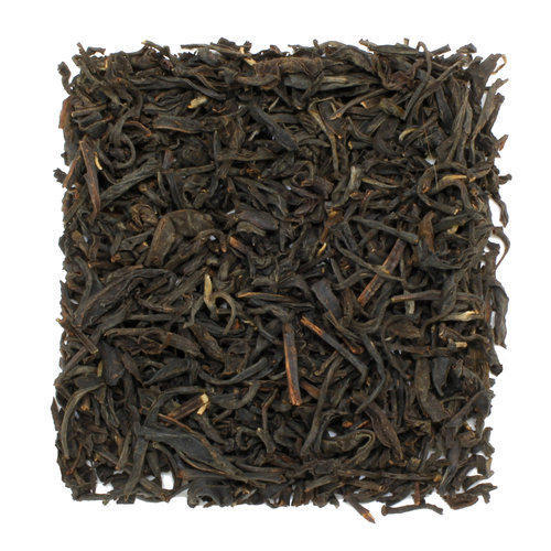 Organic Tea Dried Green Tea, Pack Size: Gms ,Packaging Type: Packet