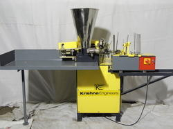 6G Pro Agarbatti Making Machine