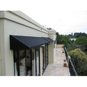 Fixed Outdoor Awnings
