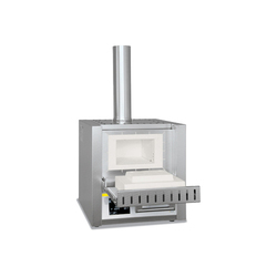 Temperature Control Ashing Furnace For Laboratory & Industrial