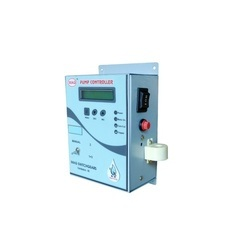 Motor Starters | Manufacturer from Coimbatore on single phase hydraulic pump, single phase irrigation pump, single phase controller, single phase coolant pump, single phase motor, single phase water pump, single phase submersible transformer, single phase inverter, single phase air compressor,