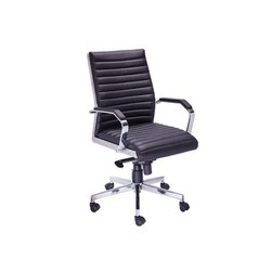 SF-258 Manager Chair