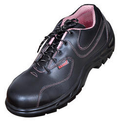 FS 100 Ladies Karam Safety Shoe