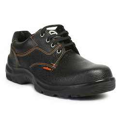 413a4c368666ee Acme Safety Shoes - Acme Gravity Safety Shoes Manufacturer from New ...