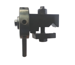 Cast Iron Lathe Carriage Stopper