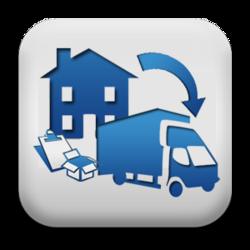 Logistics Management System