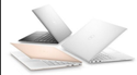 Dell New Xps 13 Laptop