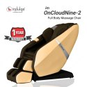 Indulge imOnCloudNine-2 Full Body Massage Chair