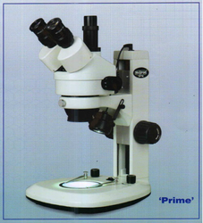 Stereo Microcope