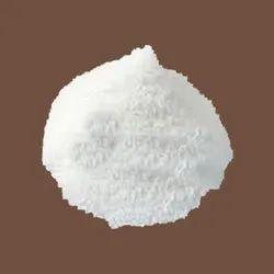 Ammonium Chloride 99 %