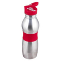 Sipper Water Bottle