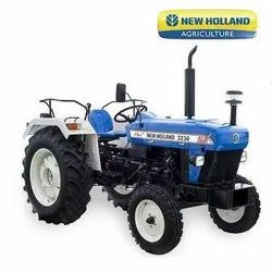 new holland tractor new holland tractor latest price, dealers  ford 3230 tractor wiring diagram #14