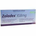 Goserelin Zoladex Injection