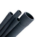 Rubber Water Suction Hoses