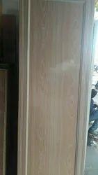 PVC Hollow Door