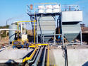 STP Plant 25 KLD