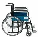 Standing Foldable Wheelchair
