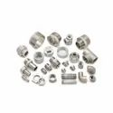 Stainless Steel 430Ti Fittings