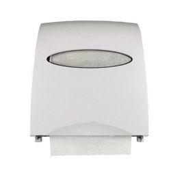 Manual HRT Roll Dispenser