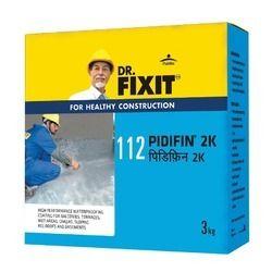 Dr. Fixit 112 Pidifin 2K
