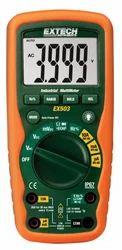 Industrial Multimeter