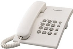 Panasonic Cordless Landline Phone Ks Ts 500