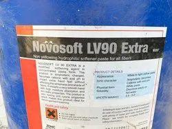 Novosoft Lv 90 Extra Softener Atlantic Care Chemicals