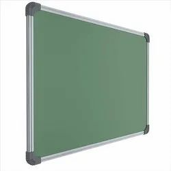 Ceramic Steel Green Writing Board